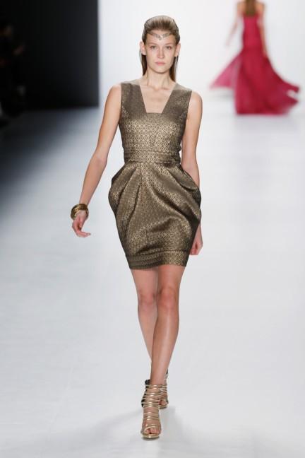 aw-2015_fashion-week-berlin_de_dimitri_54235
