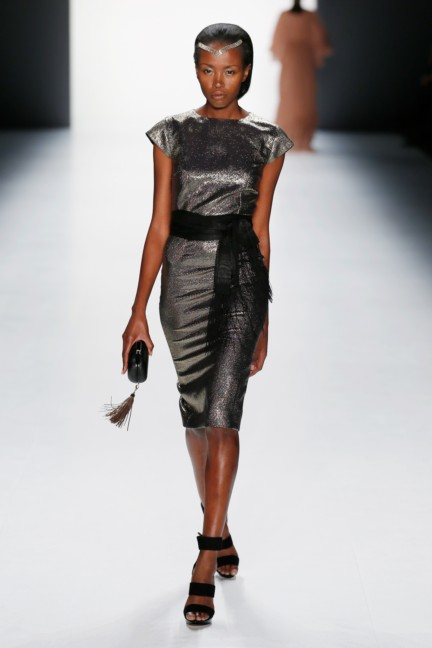 aw-2015_fashion-week-berlin_de_dimitri_54237