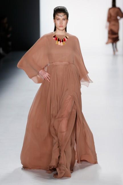 aw-2015_fashion-week-berlin_de_dimitri_54238