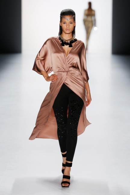 aw-2015_fashion-week-berlin_de_dimitri_54239
