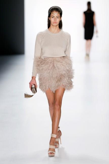 aw-2015_fashion-week-berlin_de_dimitri_54241