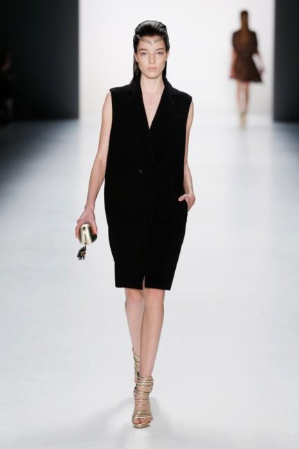 aw-2015_fashion-week-berlin_de_dimitri_54242