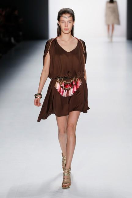 aw-2015_fashion-week-berlin_de_dimitri_54243