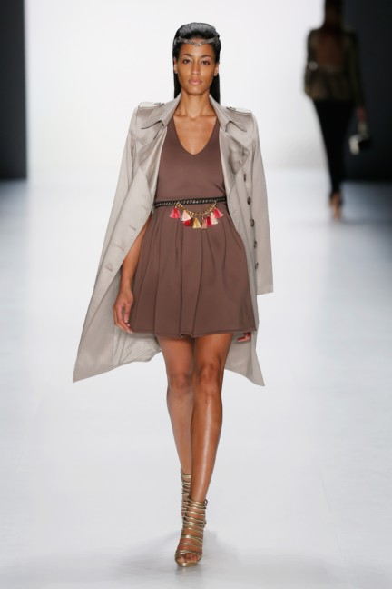 aw-2015_fashion-week-berlin_de_dimitri_54244