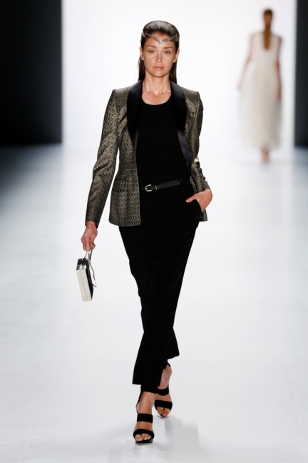 aw-2015_fashion-week-berlin_de_dimitri_54245