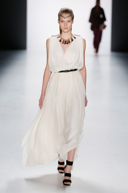 aw-2015_fashion-week-berlin_de_dimitri_54246