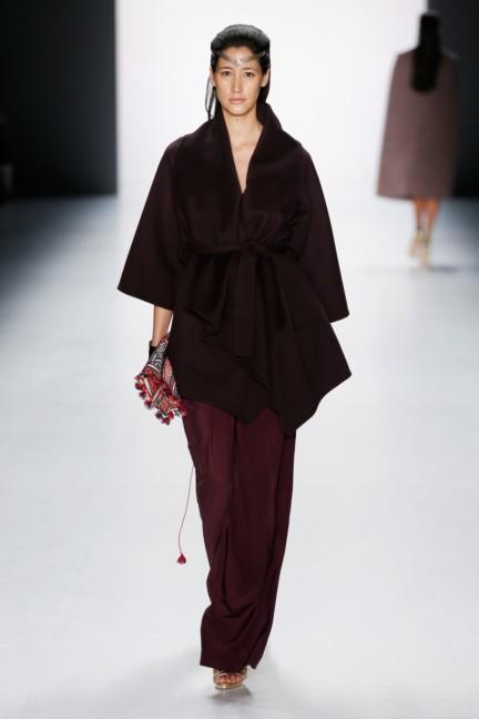 aw-2015_fashion-week-berlin_de_dimitri_54247