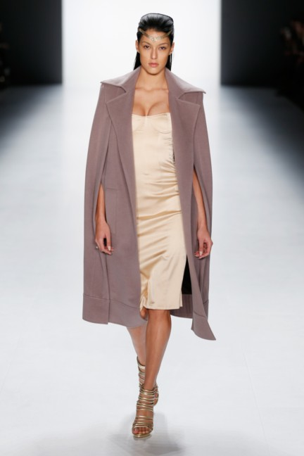 aw-2015_fashion-week-berlin_de_dimitri_54248