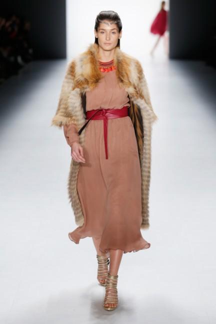 aw-2015_fashion-week-berlin_de_dimitri_54249