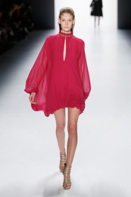 aw-2015_fashion-week-berlin_de_dimitri_54250