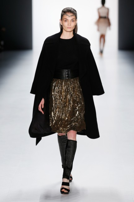 aw-2015_fashion-week-berlin_de_dimitri_54251