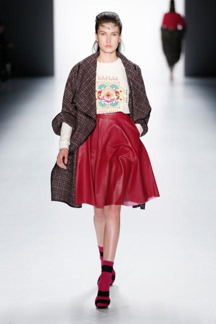 aw-2015_fashion-week-berlin_de_dimitri_54253