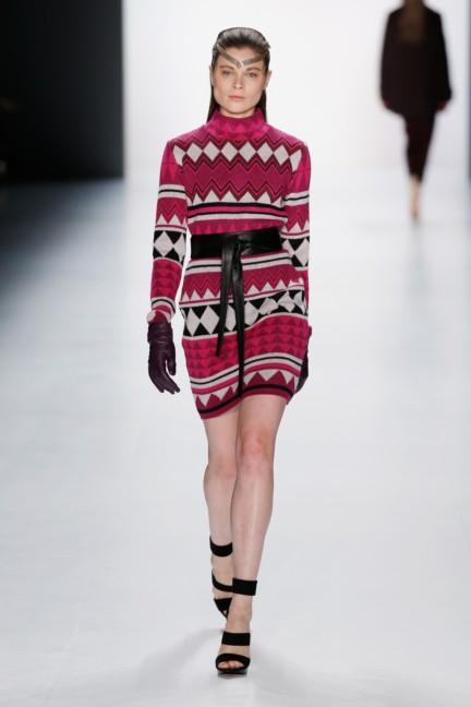 aw-2015_fashion-week-berlin_de_dimitri_54255