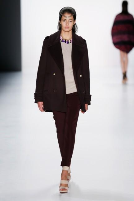 aw-2015_fashion-week-berlin_de_dimitri_54256