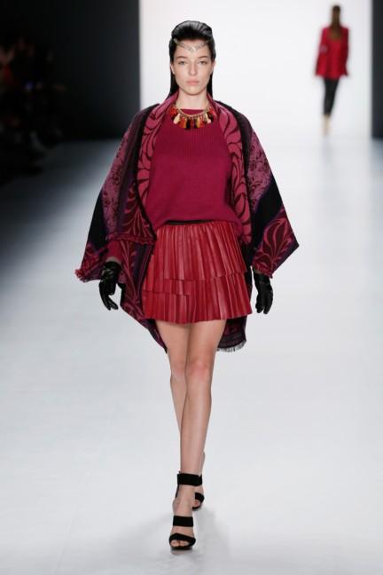 aw-2015_fashion-week-berlin_de_dimitri_54257