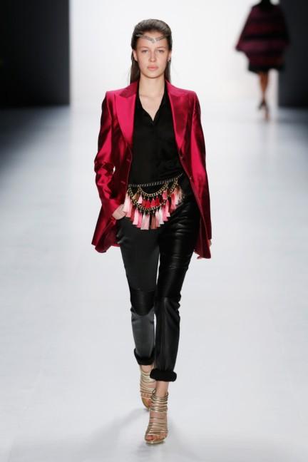 aw-2015_fashion-week-berlin_de_dimitri_54258