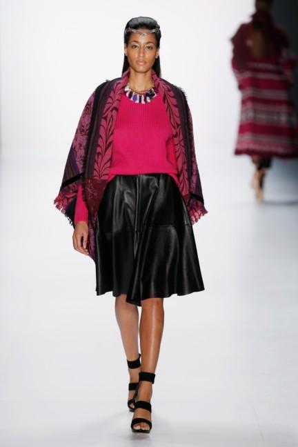 aw-2015_fashion-week-berlin_de_dimitri_54259