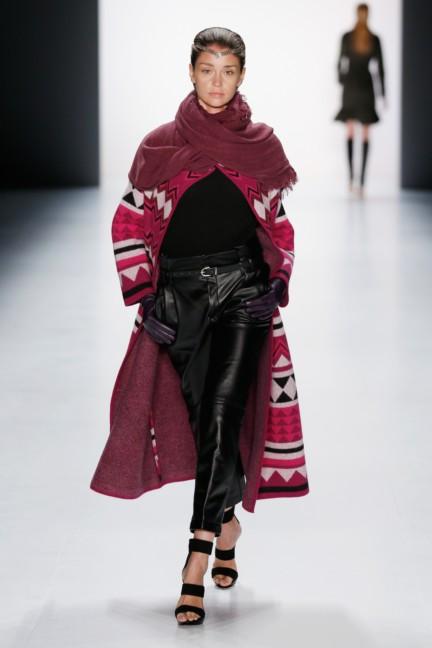 aw-2015_fashion-week-berlin_de_dimitri_54260