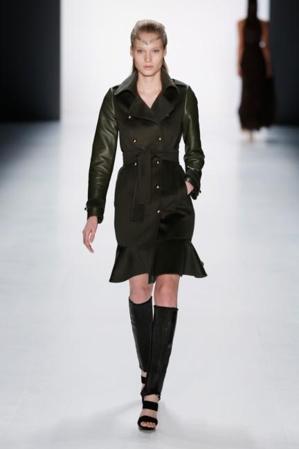 aw-2015_fashion-week-berlin_de_dimitri_54261