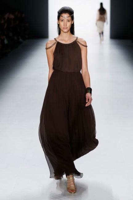 aw-2015_fashion-week-berlin_de_dimitri_54262