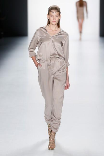 aw-2015_fashion-week-berlin_de_dimitri_54265