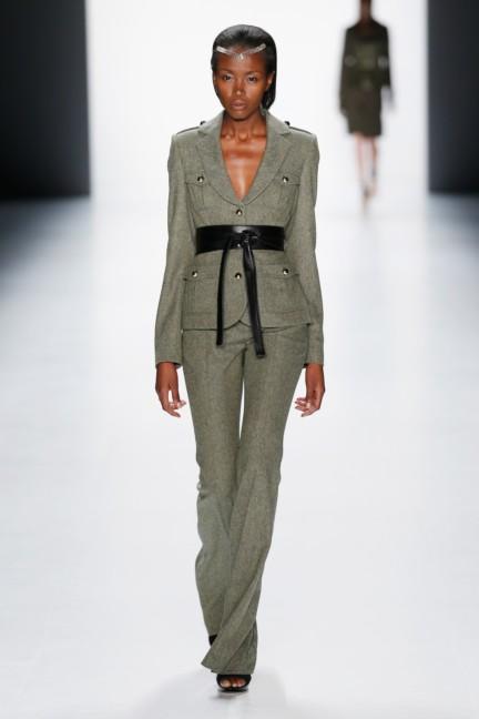 aw-2015_fashion-week-berlin_de_dimitri_54267