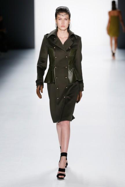 aw-2015_fashion-week-berlin_de_dimitri_54268