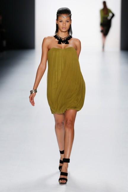 aw-2015_fashion-week-berlin_de_dimitri_54269