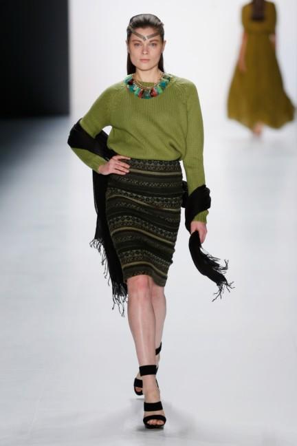 aw-2015_fashion-week-berlin_de_dimitri_54270