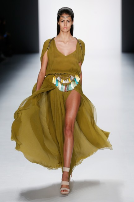 aw-2015_fashion-week-berlin_de_dimitri_54271