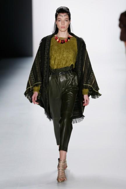 aw-2015_fashion-week-berlin_de_dimitri_54272