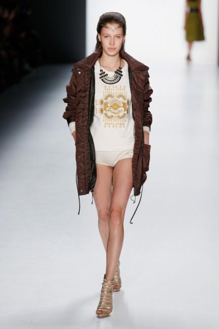 aw-2015_fashion-week-berlin_de_dimitri_54273
