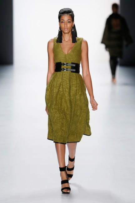 aw-2015_fashion-week-berlin_de_dimitri_54274