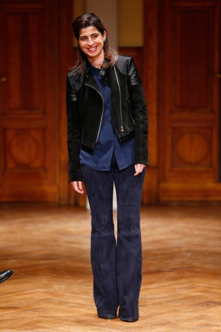 aw-2015_fashion-week-berlin_de_dorothee-schumacher_54406