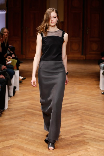 aw-2015_fashion-week-berlin_de_dorothee-schumacher_54408