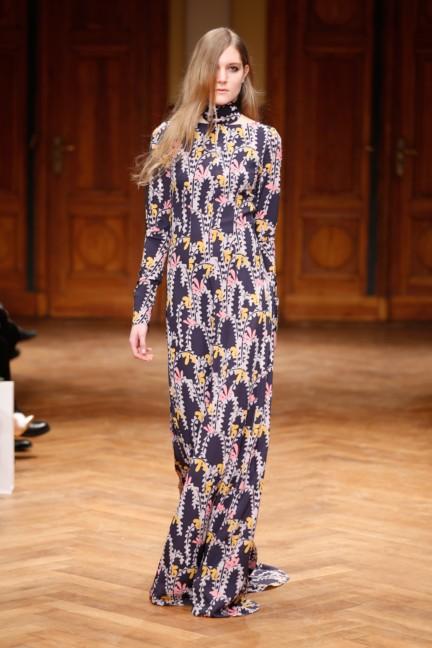 aw-2015_fashion-week-berlin_de_dorothee-schumacher_54409
