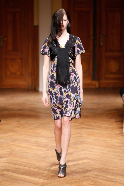 aw-2015_fashion-week-berlin_de_dorothee-schumacher_54410