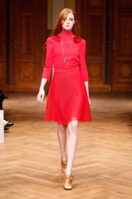 aw-2015_fashion-week-berlin_de_dorothee-schumacher_54412