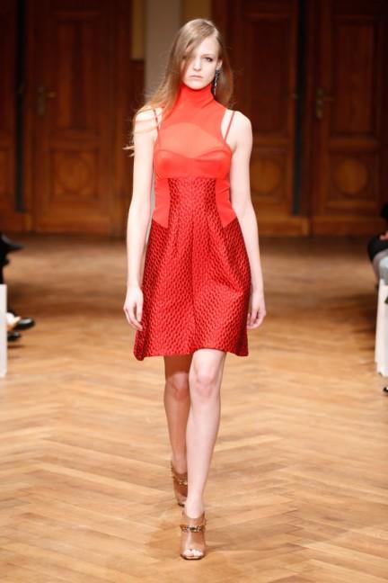 aw-2015_fashion-week-berlin_de_dorothee-schumacher_54413