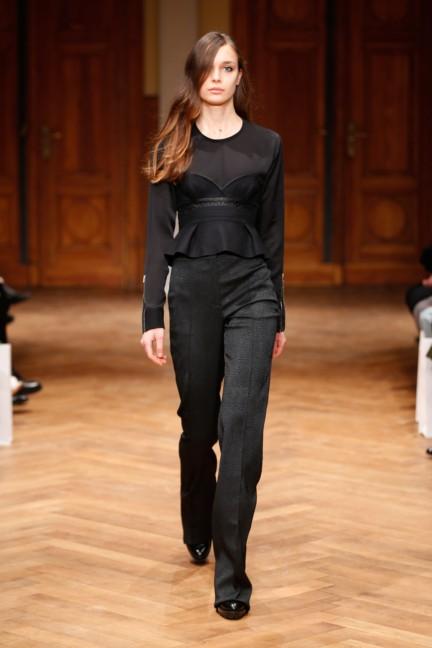 aw-2015_fashion-week-berlin_de_dorothee-schumacher_54415