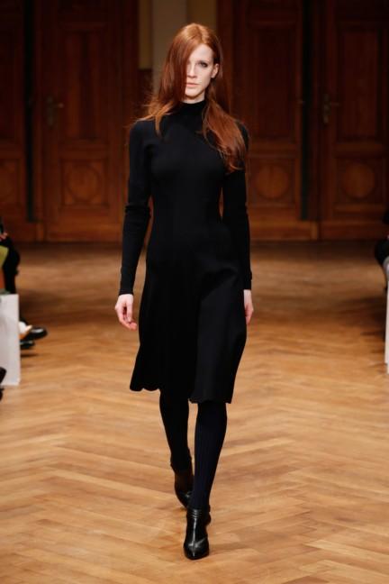 aw-2015_fashion-week-berlin_de_dorothee-schumacher_54417
