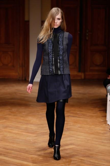 aw-2015_fashion-week-berlin_de_dorothee-schumacher_54418