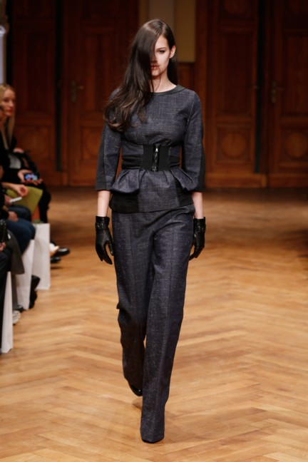 aw-2015_fashion-week-berlin_de_dorothee-schumacher_54419