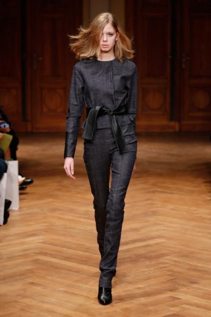 aw-2015_fashion-week-berlin_de_dorothee-schumacher_54420