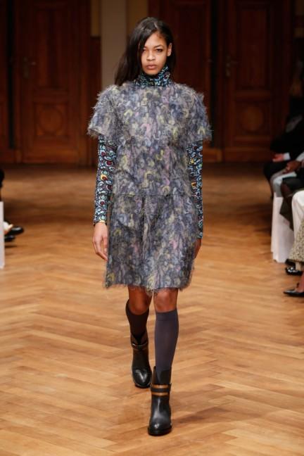 aw-2015_fashion-week-berlin_de_dorothee-schumacher_54421