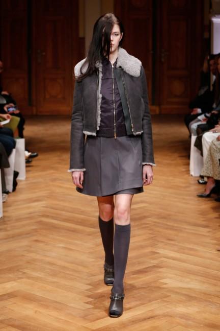 aw-2015_fashion-week-berlin_de_dorothee-schumacher_54424