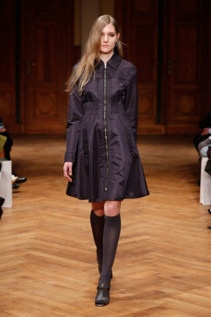 aw-2015_fashion-week-berlin_de_dorothee-schumacher_54425