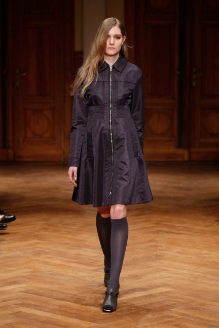 aw-2015_fashion-week-berlin_de_dorothee-schumacher_54426