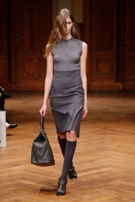 aw-2015_fashion-week-berlin_de_dorothee-schumacher_54427