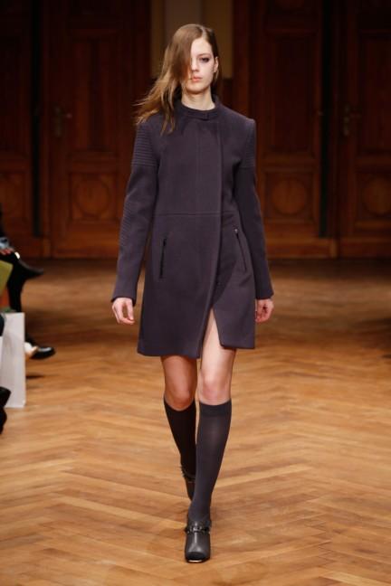aw-2015_fashion-week-berlin_de_dorothee-schumacher_54428